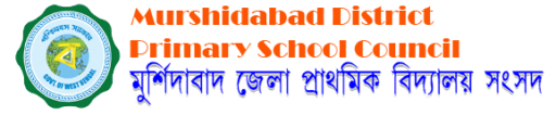 Murshidabad District Primary School Council